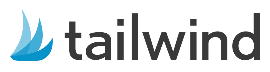Tailwind - Scheduling Tool for Pinterest and Instagram