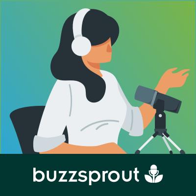 buzzsprout